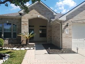 Houston Home at 18030 Cypress Valley Lane Cypress , TX , 77429-8102 For Sale