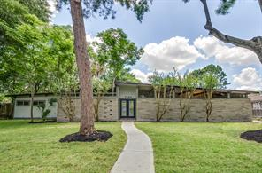7709 nairn street, houston, TX 77074