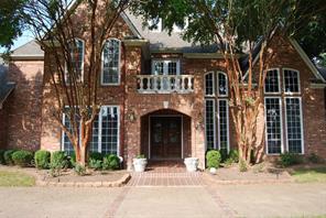 Houston Home at 5410 Westerham Street Fulshear , TX , 77441-4037 For Sale