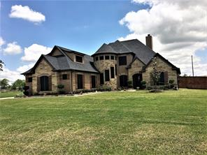 13518 Whispering Sage Drive, Hockley, TX 77447