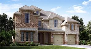 Houston Home at 10722 Dawn River Court Cypress , TX , 77433 For Sale