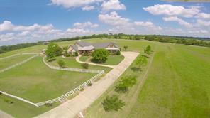 Houston Home at 24041 Old Dobbin Plantersvil Road Montgomery , TX , 77316-4465 For Sale
