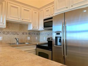 Houston Home at 2701 Helena Street 402 Houston , TX , 77006-1573 For Sale