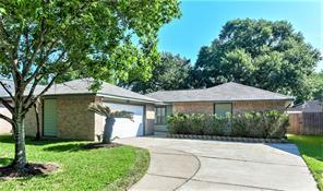 17023 Stone Stile, Friendswood, TX, 77546