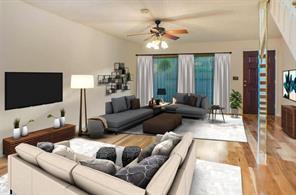 6451 Bayou Glen, Houston, TX, 77057
