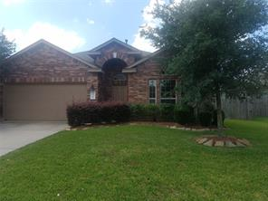 Houston Home at 22727 Saginaw Point Lane Katy , TX , 77449-5159 For Sale
