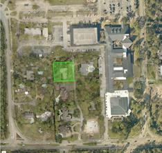 Houston Home at 225 Bylane Drive Houston , TX , 77024-7308 For Sale