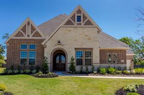 Houston Home at 2064 Bluestem Drive Conroe , TX , 77384 For Sale