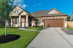 Houston Home at 31237 Crescent Timbers Spring , TX , 77386 For Sale