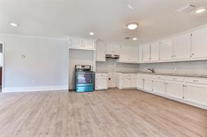 Houston Home at 4625 Keystone Street Houston , TX , 77021-3415 For Sale