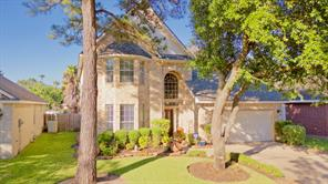 Houston Home at 23818 River Place Drive Katy , TX , 77494-2841 For Sale