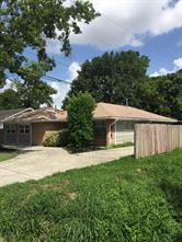 Houston Home at 7518 Hammerly Houston , TX , 77055 For Sale