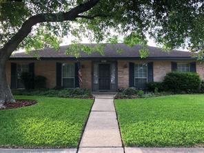 9803 Kirkfalls, Houston, TX, 77089