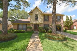 8854 chelsworth drive, houston, TX 77083
