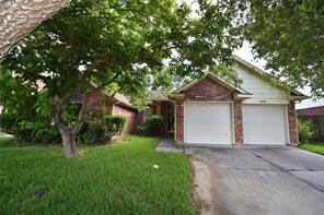 Houston Home at 15915 Blue Mesa Ridge Drive Friendswood , TX , 77546-2439 For Sale