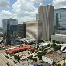 Houston Home at 2016 Main Street 2122 Houston                           , TX                           , 77002-8848 For Sale