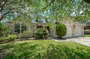 Houston Home at 21319 Pennshore Lane Katy , TX , 77450 For Sale