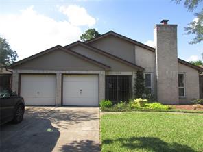 9222 Tooley, Houston TX 77031