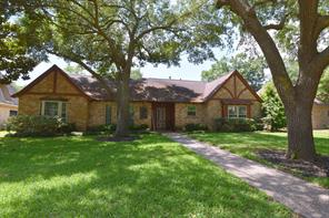 Houston Home at 714 Cramer Court Katy , TX , 77450-2102 For Sale