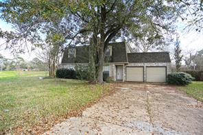 5403 Long Creek, Houston TX 77088