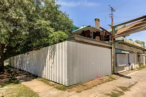 Houston Home at 308 Peden Street Houston , TX , 77006-1418 For Sale