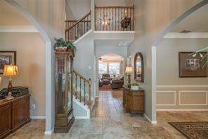 Houston Home at 12938 Birch Glen Drive Cypress , TX , 77429-5137 For Sale