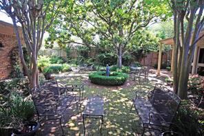 Houston Home at 5002 Jackwood Street Houston                           , TX                           , 77096-1507 For Sale