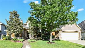Houston Home at 4515 Candlewood Park Lane Katy , TX , 77494-4436 For Sale