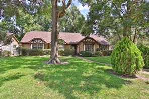 2122 Rosefield, Houston, TX, 77080