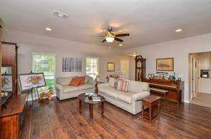 Houston Home at 1507 Park Wind Drive Katy , TX , 77450-4641 For Sale