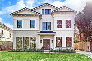 Houston Home at 2433 Pelham Drive Houston                           , TX                           , 77019-3419 For Sale
