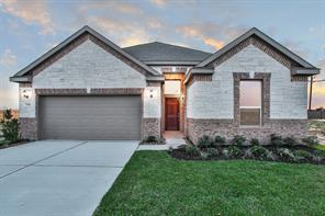 Houston Home at 1510 Wheatley Hill Lane Katy , TX , 77494 For Sale