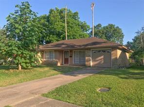 12214 palmbeach street, houston, TX 77034