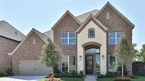 Houston Home at 3919 Tarragon Bend Drive Richmond , TX , 77406 For Sale