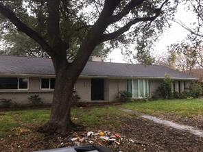 Houston Home at 9718 Cliffwood Drive Houston , TX , 77096-4406 For Sale