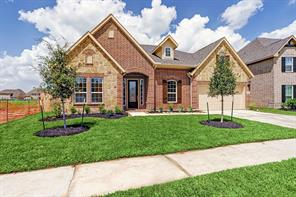 12715 fall lott drive, houston, TX 77089