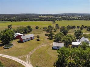 Houston Home at 481 Greer Lane Burnet , TX , 78611-5757 For Sale