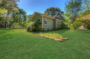 Houston Home at 277 Lazy Hollow Lane Livingston , TX , 77351-7393 For Sale