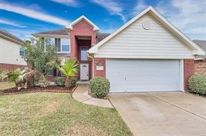 24603 Tribeca, Katy, TX, 77493