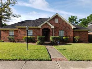 Houston Home at 3518 Woodbine Place Pearland , TX , 77584-4812 For Sale