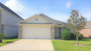 Houston Home at 19531 Narcissus Brook Lane Cypress , TX , 77433-2319 For Sale