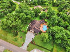 Houston Home at 3327 Wild River Richmond                           , TX                           , 77406-2488 For Sale