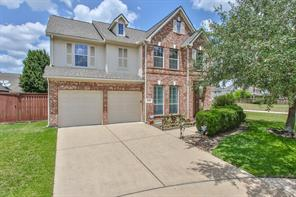 12602 brookfield park, houston, TX 77041