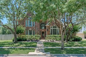 Houston Home at 3903 Sand Myrtle Drive Houston , TX , 77059-4073 For Sale