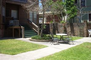 Houston Home at 1602 Sealy Street B1 Galveston , TX , 77550-8917 For Sale