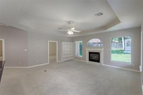 Another view of your 20 x 20 Family Room.