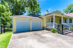 Houston Home at 266 E Shore Drive Kemah , TX , 77565-2357 For Sale