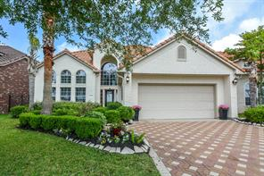 Houston Home at 14330 Ayers Rock Road Sugar Land                           , TX                           , 77498-7594 For Sale