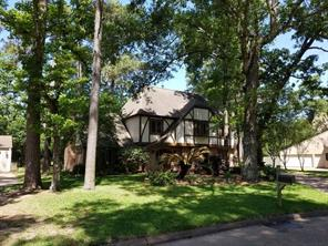 Houston Home at 1906 Running Springs Drive Houston , TX , 77339-3115 For Sale
