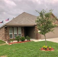 Houston Home at 2703 Finwood Drive Rosenberg , TX , 77471-6315 For Sale